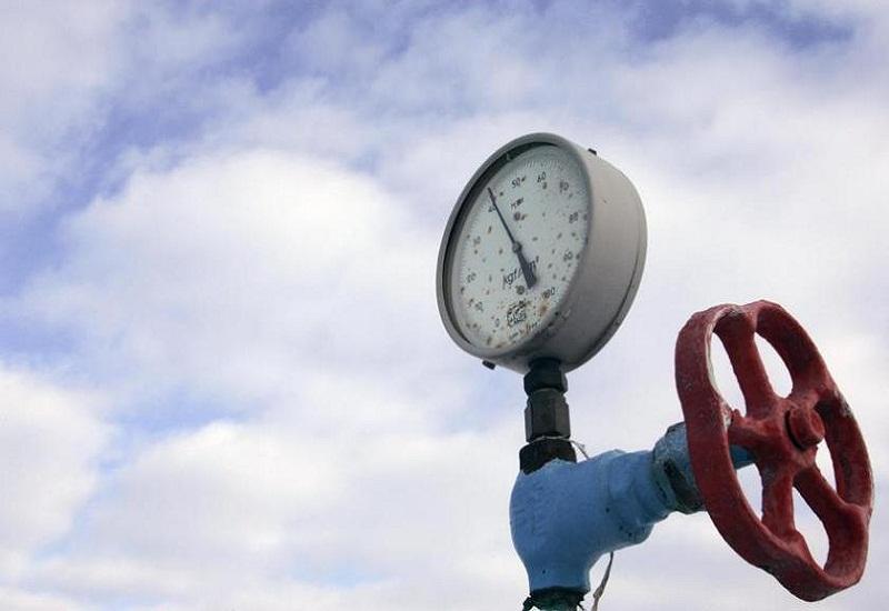 Το σχέδιο της Shell για έξοδο από την Ελληνική Αγορά Αερίου