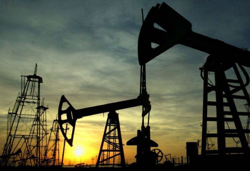 OPEC: Στην κορυφή η Κίνα στην κατανάλωση πετρελαίου έως το 2035