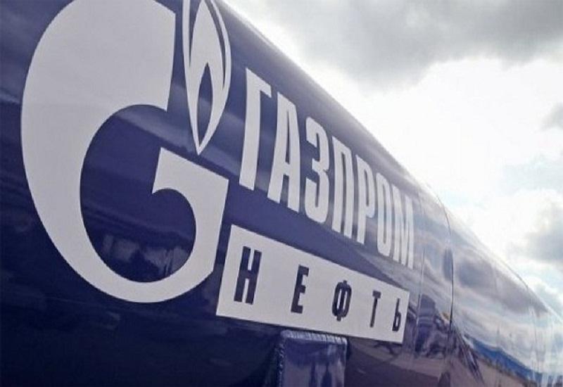 Σε επενδύσεις 6,6 δισ. στοχεύει η Gazprom Neft το 2018