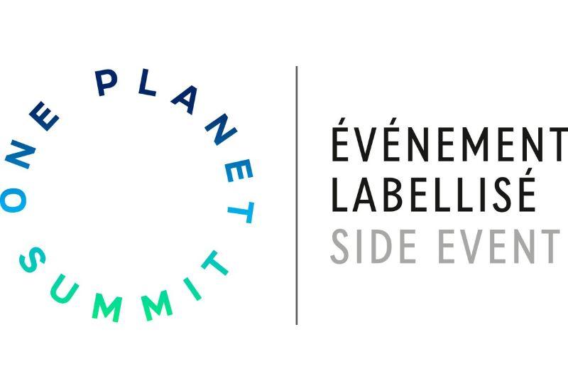 """Παρίσι: Ξεκινά η διεθνής σύνοδος για το κλίμα  """"One planet summit"""""""