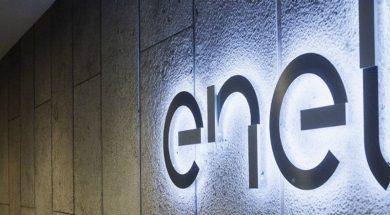 ENEL-lavora-con-noi-2017-occasioni-per-tecnici-di-produzione-in-varie-citta