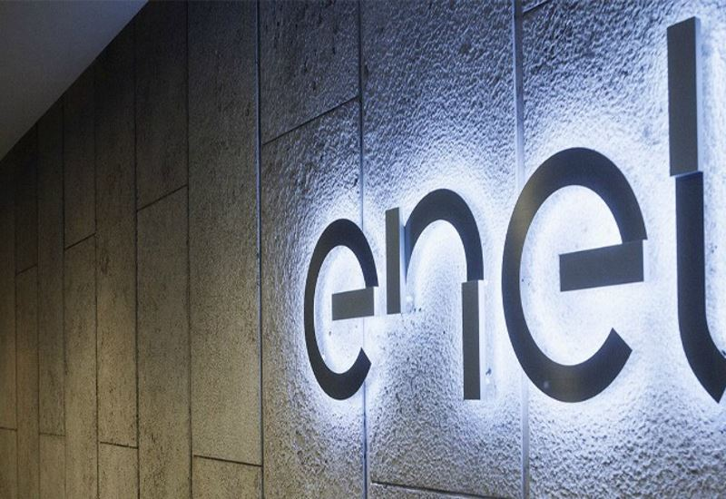Enel: Συμβάσεις για τρία έργα αποθήκευσης ενέργειας στην Καλιφόρνια
