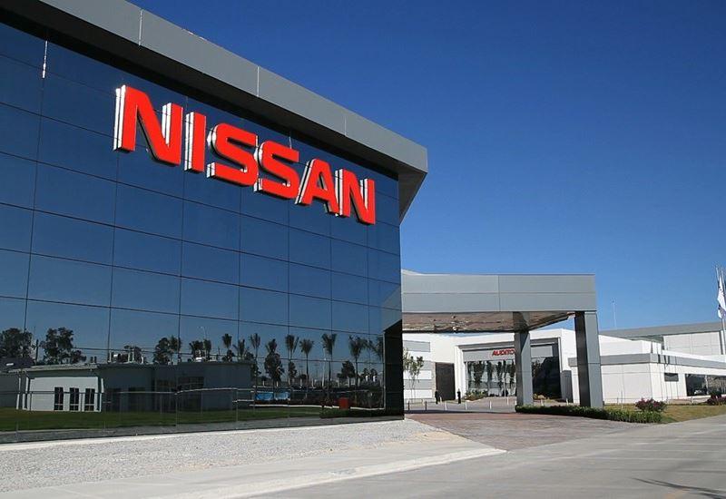 Διεθνής αναγνώριση της Nissan για τη διαχείριση των Υδάτινων Πόρων