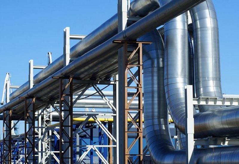 Tellurian Energy: Ενδιαφερόμαστε για την ελληνική αγορά αερίου