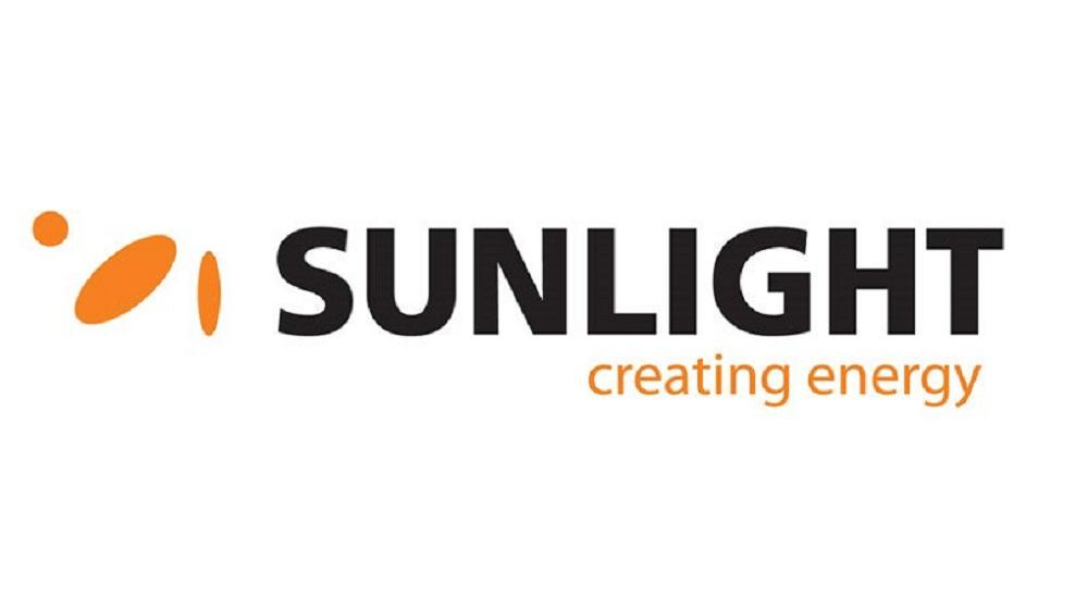 Σύσταση θυγατρικής εταιρείας στην Ιταλία από τη Συστήματα Sunlight