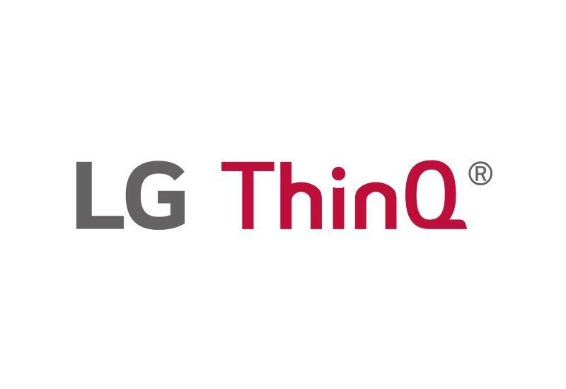 LG: Το νέο brand ThinQ για τις πρωτοβουλίες Τεχνητής Νοημοσύνης