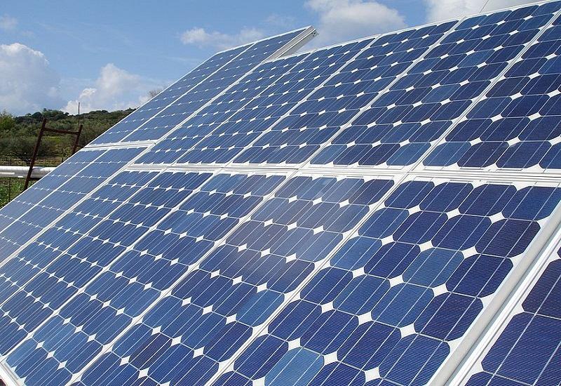 Αδεια για φωτοβολταϊκό 5MW έλαβε το Πανεπιστήμιο Κύπρου