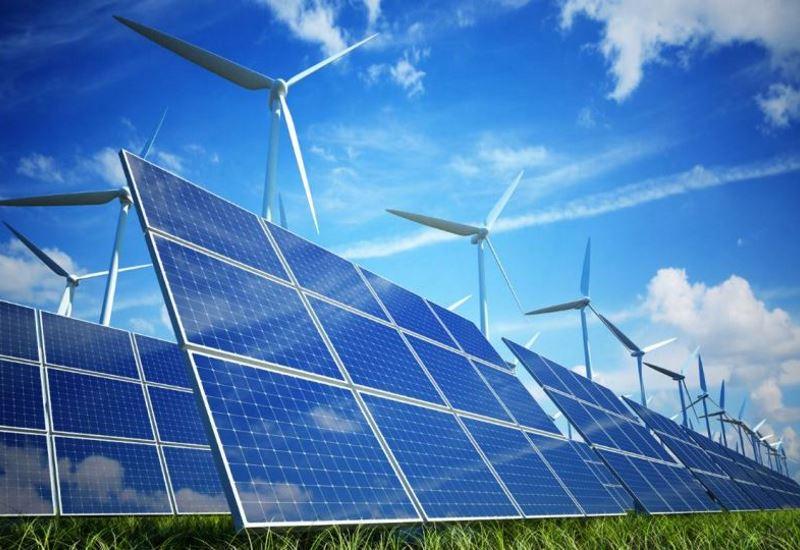 «Στα σκαριά» η ενεργειακή κοινότητα Μεσσηνίας