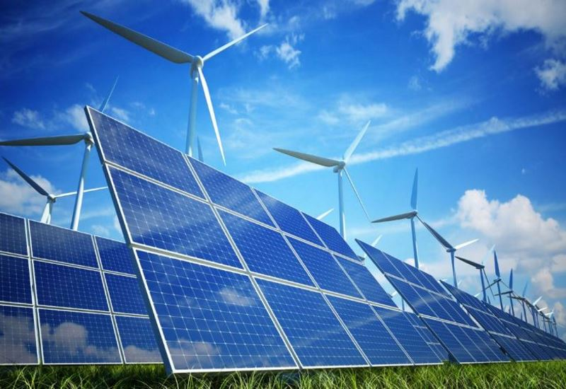 EY: Οι Ανανεώσιμες Πηγές Ενέργειας οδεύουν προς μια εποχή χωρίς επιδοτήσεις