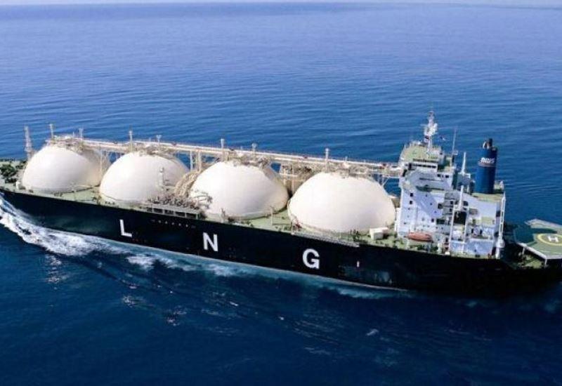 H Κίνα εγκαταλείπει τον άνθρακα- Στροφή στο LNG