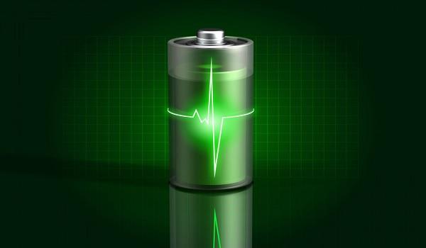 Η νέα μπαταρία που φορτίζει σε… δευτερόλεπτα!