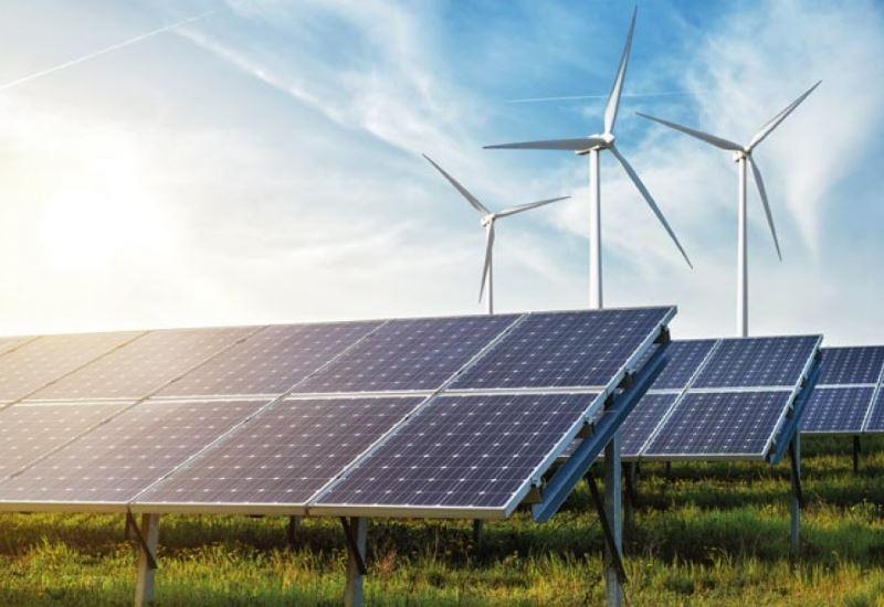 ΕΕ: Από ΑΠΕ το 27% της ενέργειας έως το 2030
