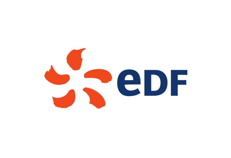 Επενδύσεις από τον όμιλο EDF στην ηλιακή ενέργεια