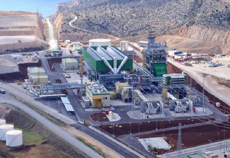 ΡΑΕ:  Άδεια προμήθειας φυσικού αερίου στην Elpedison