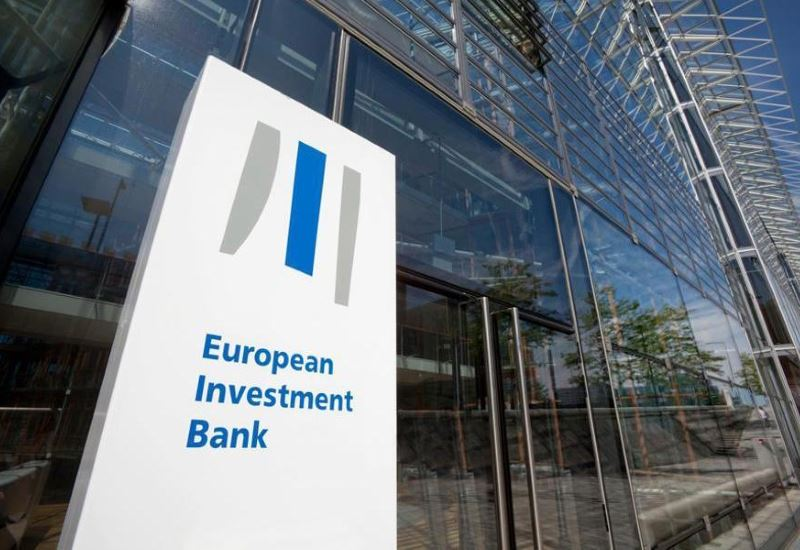 Οι συμφωνίες με την ΕΤΕπ θα φέρουν επενδύσεις ύψους €20 δισ.