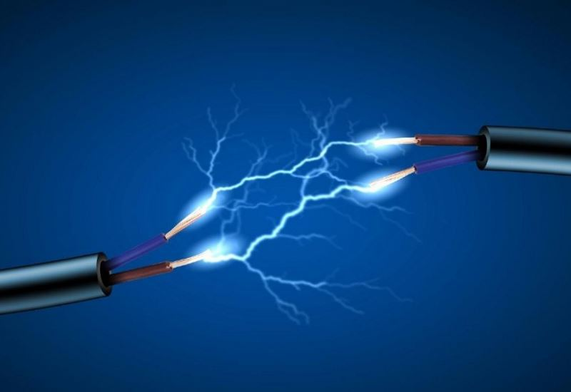Toyota: Ηλεκτρική ενέργεια από… κοπριά!