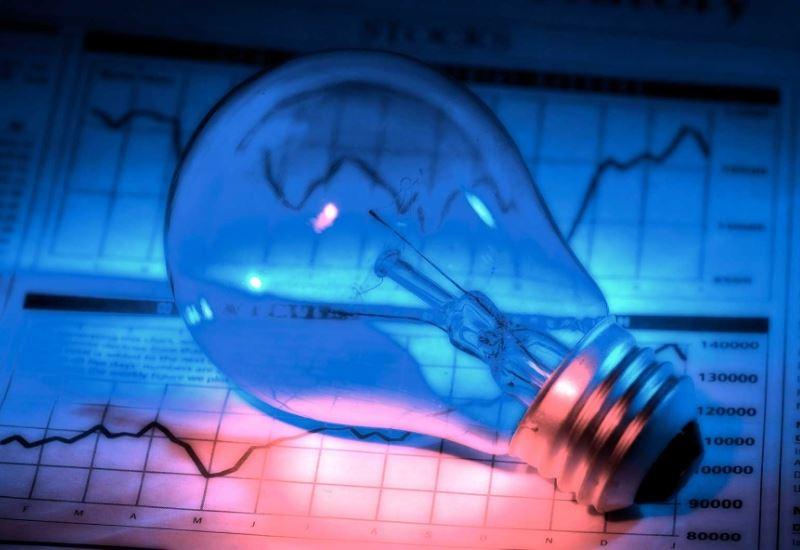 Σε δημόσια διαβούλευση το σχέδιο νόμου για το Χρηματιστήριο Ενέργειας