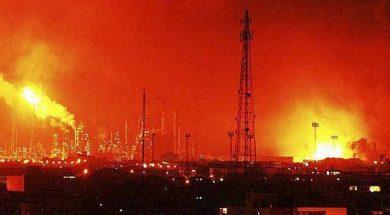 fire_20120825