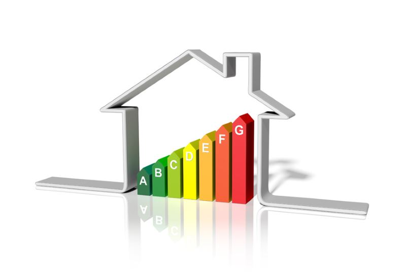 Η Κομισιόν «προειδοποιεί» την Ελλάδα για την ενεργειακή απόδοση των κτιρίων