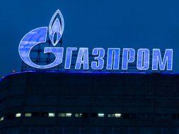 gazprom-exports-europe-investors.si