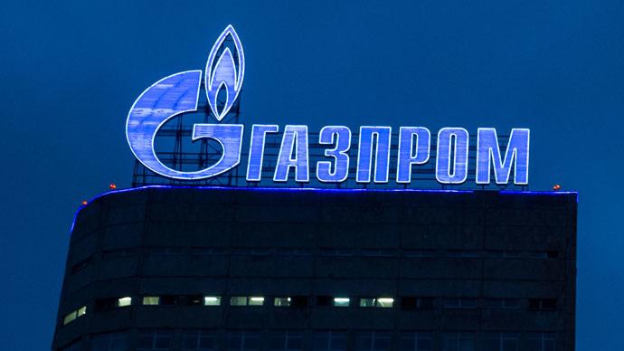 Έφεση της Gazprom για το πρόστιμο της Πολωνίας