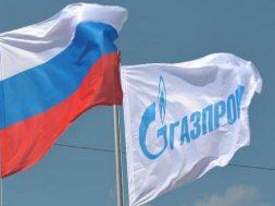 gazprom_wpol