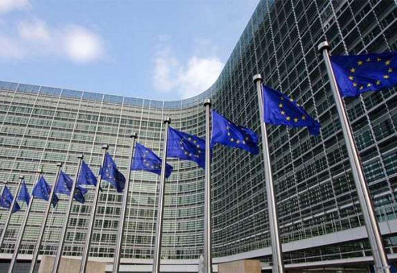 Tι απαντά η Κομισιόν για τη χρήση ενέργειας από ΑΠΕ στην Ελλάδα για τη βελτίωση της διαχείρισης αποβλήτων