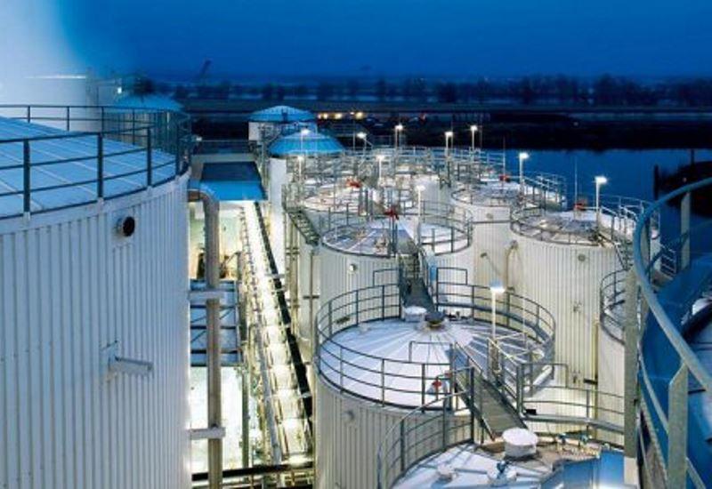 ΔΕΠΑ και Shell προσλαμβάνουν συμβούλους για την αποτίμηση της ΕΠΑ Αττικής