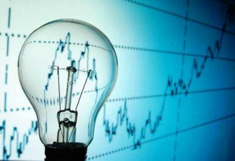 Μειώθηκε η κατανάλωση ηλεκτρικής ενέργειας το 2018