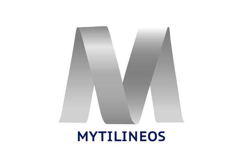 Αποζημίωση 40 εκατ. δολ. στην Μυτιληναίος από την κυβέρνηση της Σερβίας