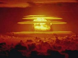 nuclear_explosion-708