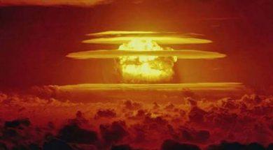 nuclear_explosion-708