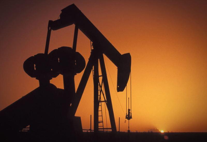 Ανακαλύφθηκε γιγάντιο κοίτασμα πετρελαίου στην Κίνα