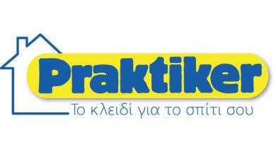 praktiker-logo-key (1)