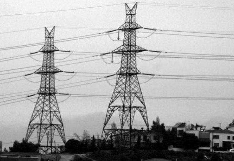 ΥΠΕΝ: «Δεν έχει σημειωθεί καμία αύξηση στο ηλεκτρικό ρεύμα από το 2015»