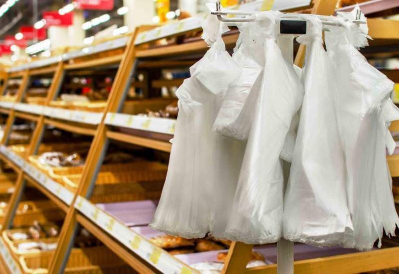 ΕΟΑΝ: Η μείωση της χρήσης λεπτής πλαστικής σακούλας είναι «Ζήτημα επιβίωσης»
