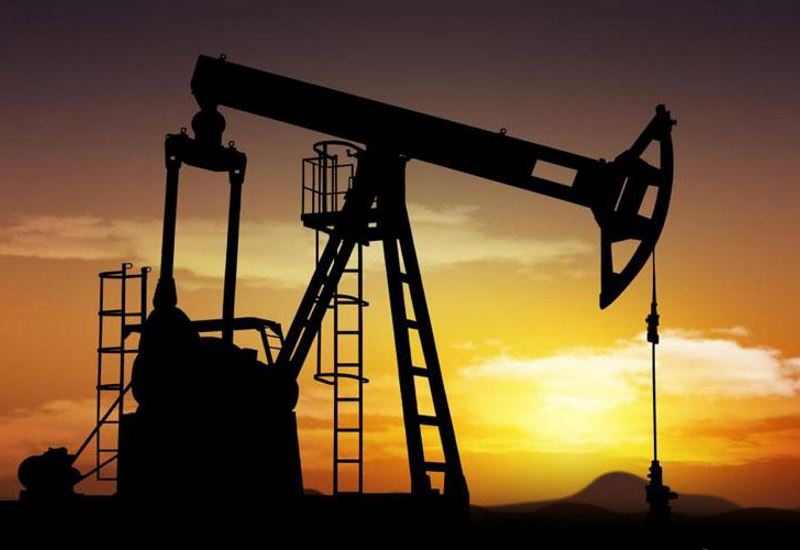 Σταθεροποιούνται οι τιμές του πετρελαίου