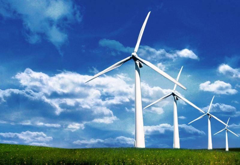 Στην ελληνική αγορά ΑΠΕ στρέφεται η αμερικάνικη General Electric