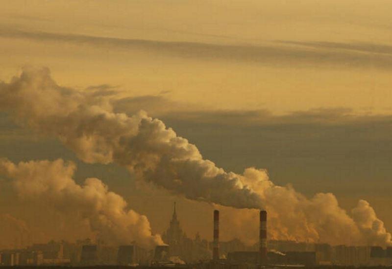 Ρωσία: Αύξηση της παραγωγής άνθρακα