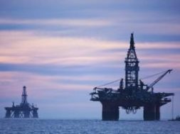 Πετρέλαιο-και-Φυσικό-Αέριο
