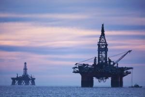 Παραμένει η αβεβαιότητα στην αγορά πετρελαίου