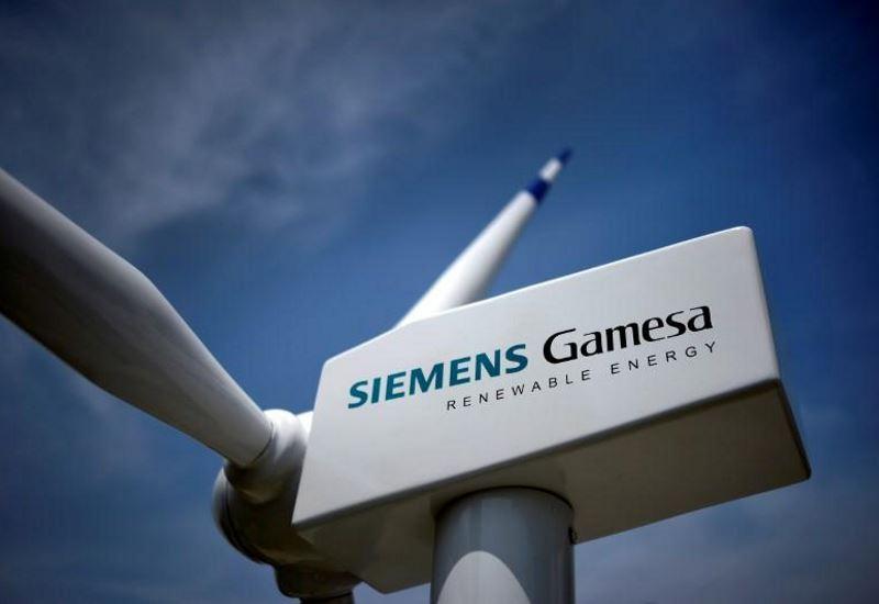 Αίγυπτος: Το πρώτο ιδιωτικό αιολικό πάρκο από τη Siemens Gamesa