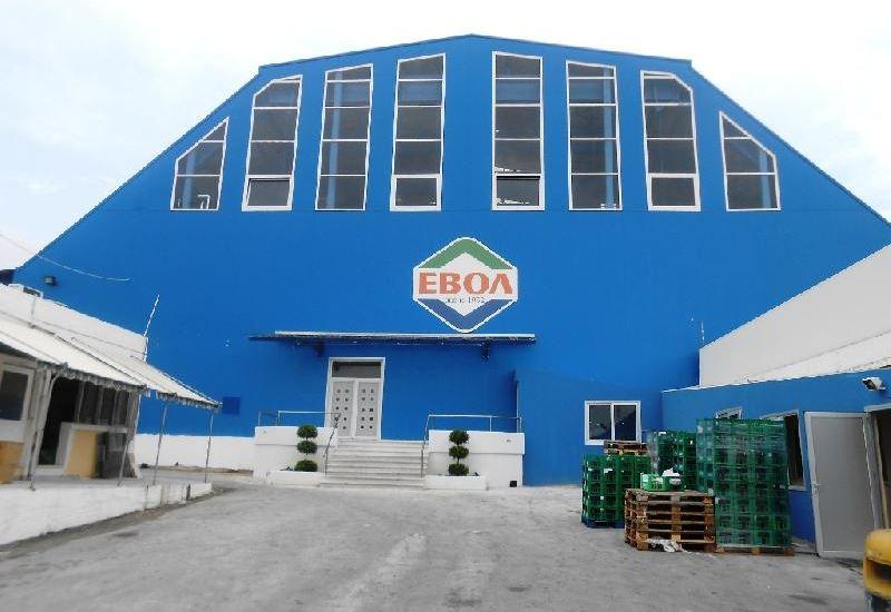 Η ΕΒΟΛ επενδύει στην ηλιακή ενεργεια