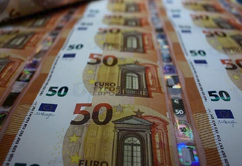 Έργα ΕΣΠΑ 6 εκατ. ευρώ για το πόσιμο νερό στην Στερεά Ελλάδα