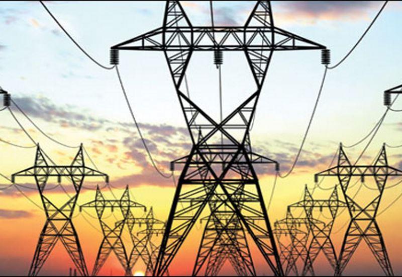 Σε λειτουργία η ηλεκτρική διασύνδεση Σερβίας- Ρουμανίας