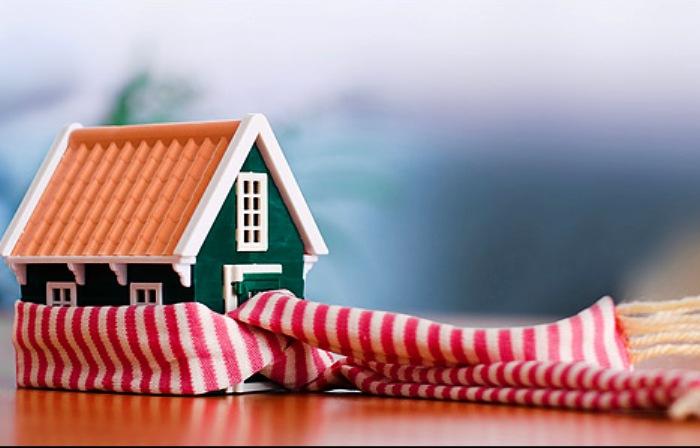 Eurostat: Το 29% των Ελλήνων αδυνατεί να θερμάνει το σπίτι του