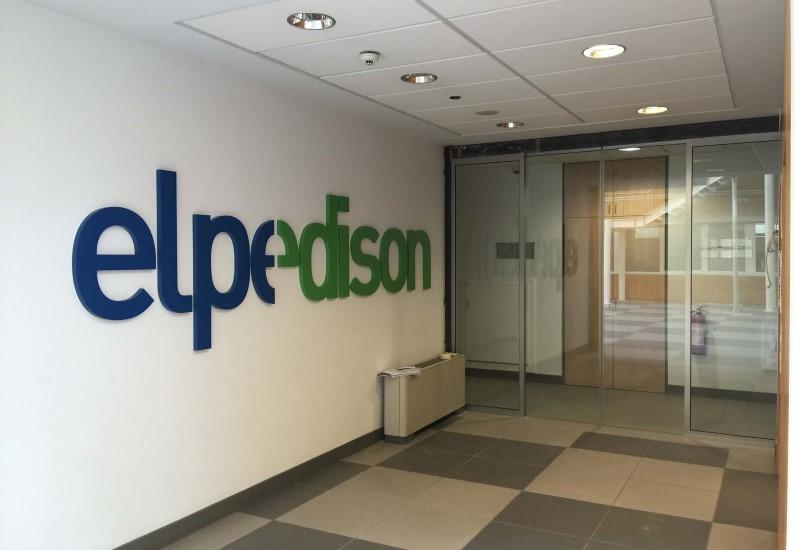 Στην αγορά φυσικού αερίου μπαίνει η Elpedison