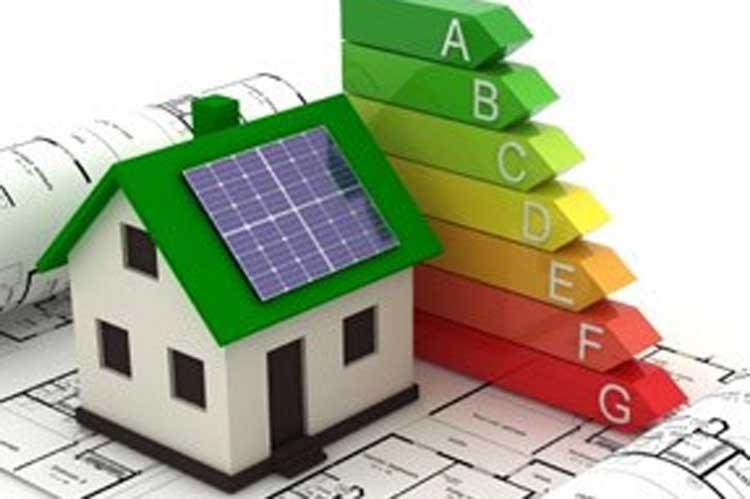 Βελτίωση ενεργειακής απόδοσης κτιρίων στην Ήπειρο