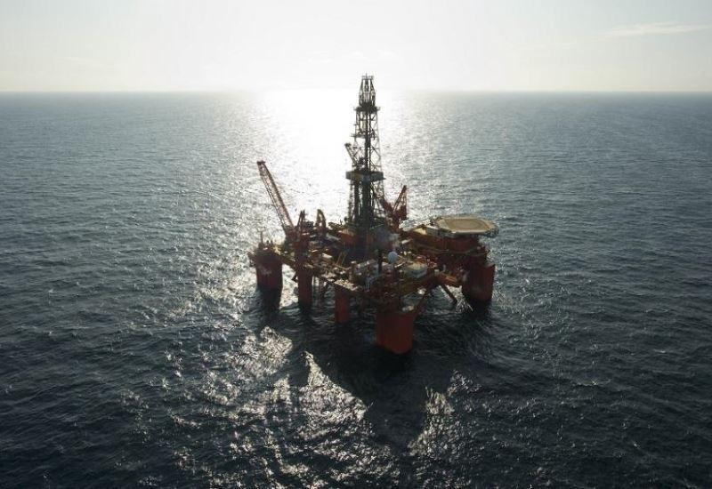Επένδυση άνω του 1 δισ. δολ. για να βρεθεί πετρέλαιο στην Κρήτη
