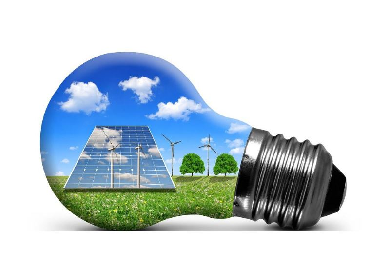 Θα προλάβουμε το τρένο της καθαρής ενέργειας;